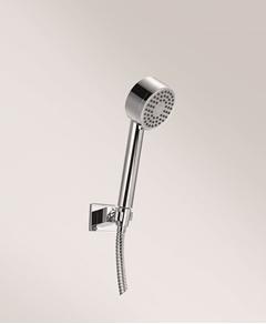 מזלפים - ברזים למקלחת