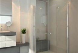 תמונה של מקלחון מג'יק S2