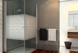 תמונה של מקלחון מיכאל אנג'לו 6 מרובע