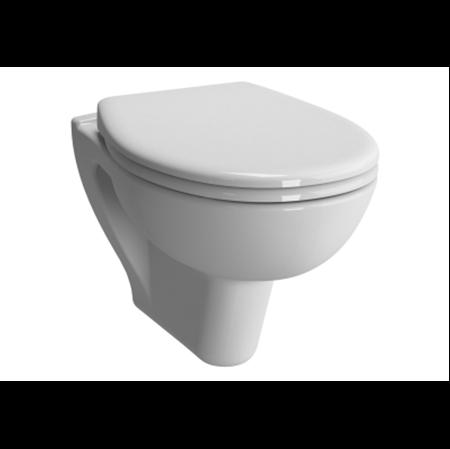 תמונה של ארכיטקט RIM-EX אסלה תלויה לבן(52)