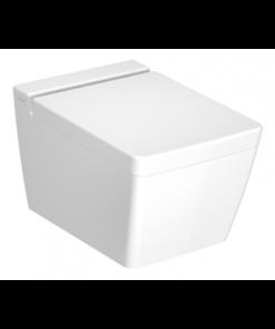 תמונה של טי T4 אסלה Rim-Ex תלויה לבן