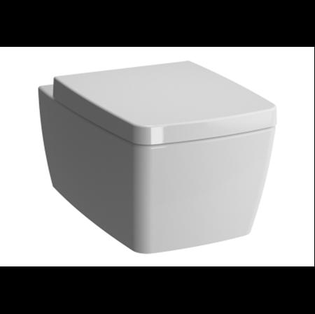 תמונה של מטרופול אסלה תלויה Rim-Ex לבן