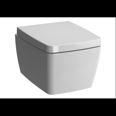 תמונה של מטרופול אסלה תלויה קצרה לבן (48)