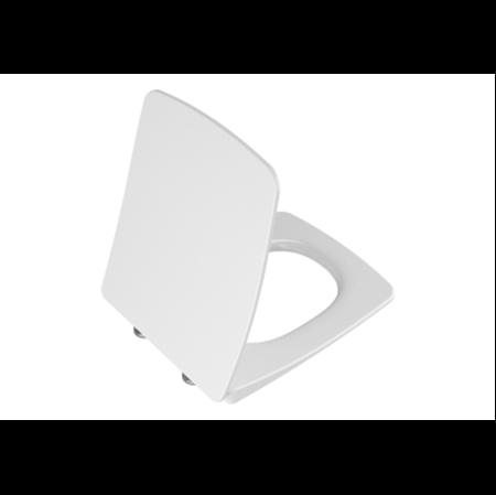 תמונה של מטרופול מושב אסלה לבן דק ס.שקטה