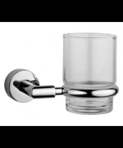 תמונה של מינימקס כוס למרשת שיניים ניקל